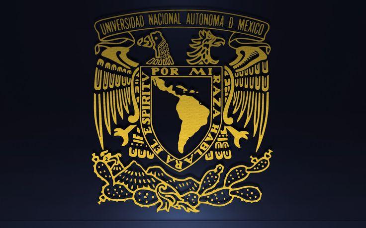 UNAM CoA