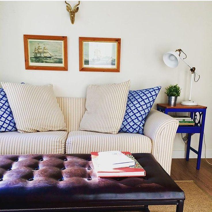 127 best Home & Decor Ideas images on Pinterest   Home decor ideas ...