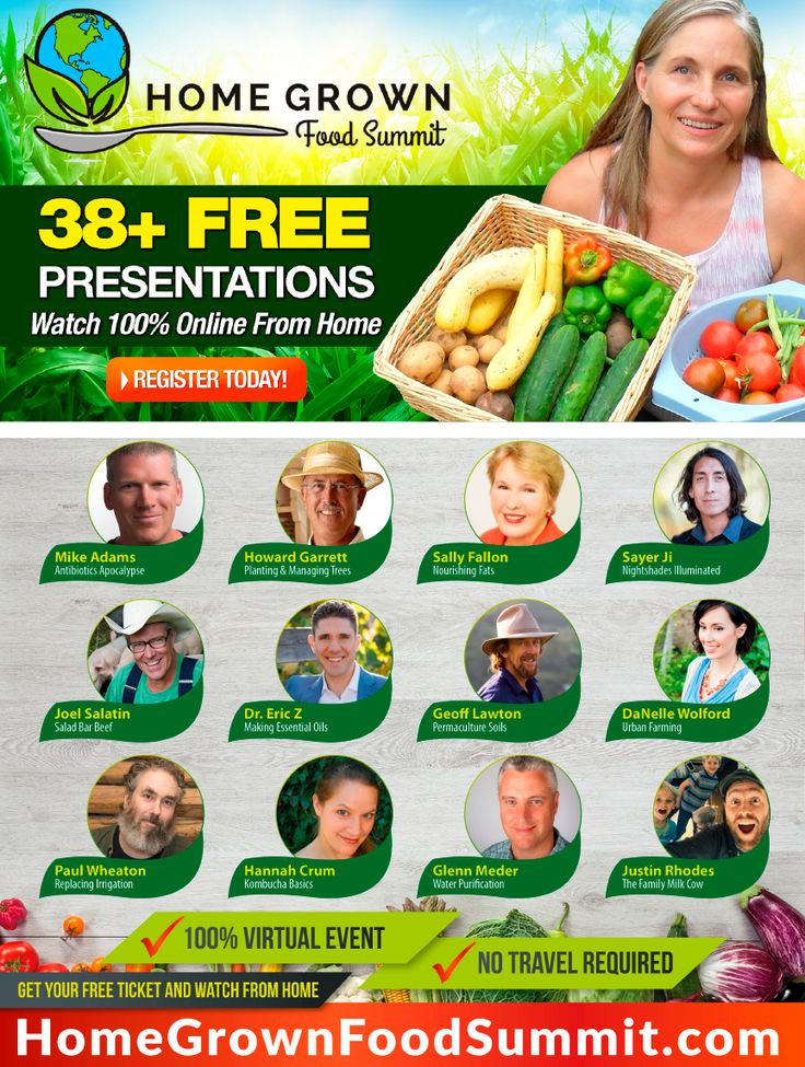 Permaculture And Food Forest Gardens Native Plant Talk: 46 Best Home Grown Food Summit _ 2017 Images On Pinterest