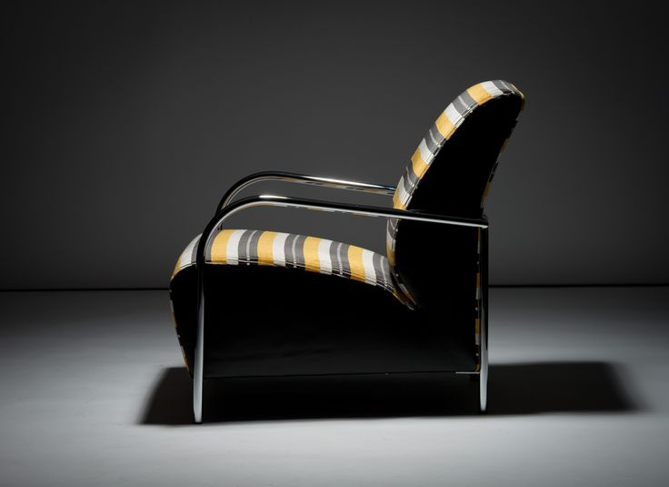WELLS chair http://exit112.cz/produkty/wells/