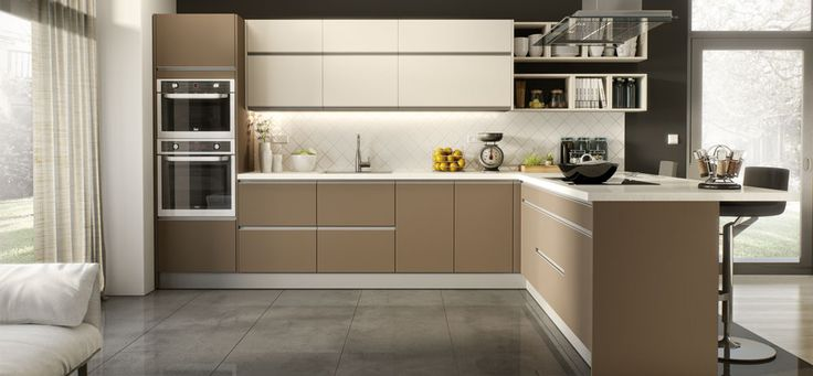Forlady colecciones muebles de cocina econ micos for Muebles para cocina baratos