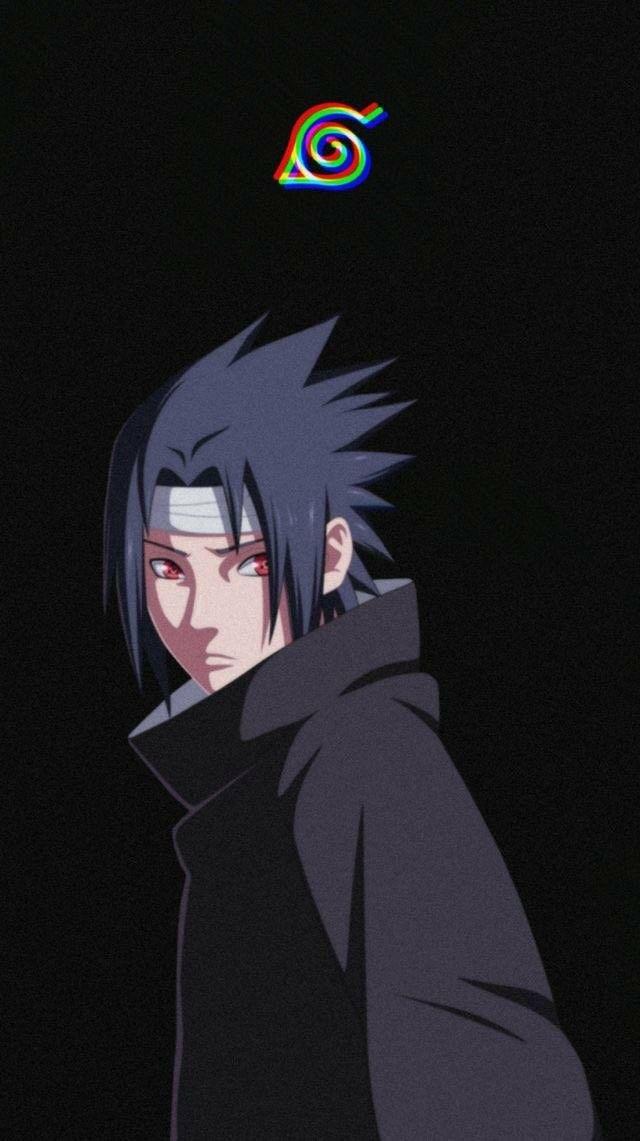 Sasuke Uchiha Wallpaper Naruto Shippuden Sasuke Uchiha Shippuden Naruto Sasuke Sakura