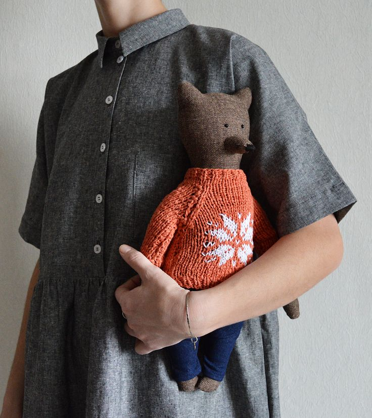 Stephen the bear by Philomena Kloss  https://www.etsy.com/shop/PhilomenaKloss
