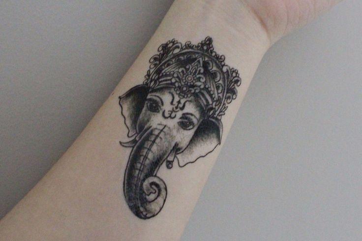 43 besten monkey shadow tattoo bilder auf pinterest schatten tattoo affen und affe. Black Bedroom Furniture Sets. Home Design Ideas