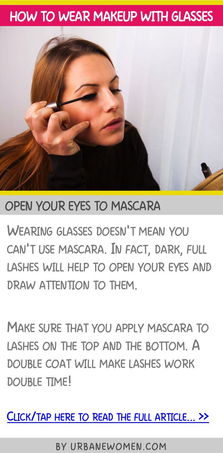 25+ Best Ideas About How To Wear Makeup On Pinterest  How To Wear Eyeshadow,  Simple Eyeshadow And How To Do Eyeshadow