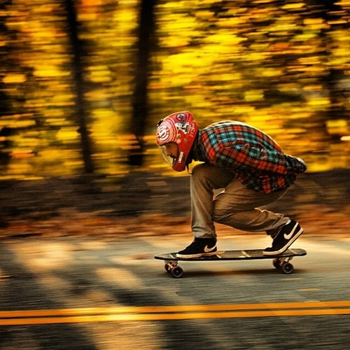 original skateboards | Tumblr