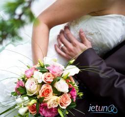 Etes-vous prêt pour le mariage chrétien ? (3)   www.jetunoo.fr