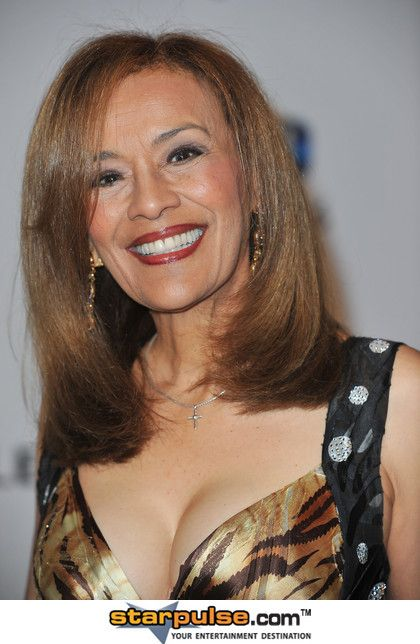 16 best Marilyn McCoo images on Pinterest