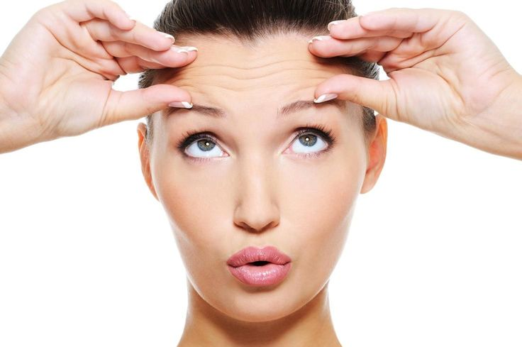 Practical Neck And Face Toning Workouts For A Natural Facelift