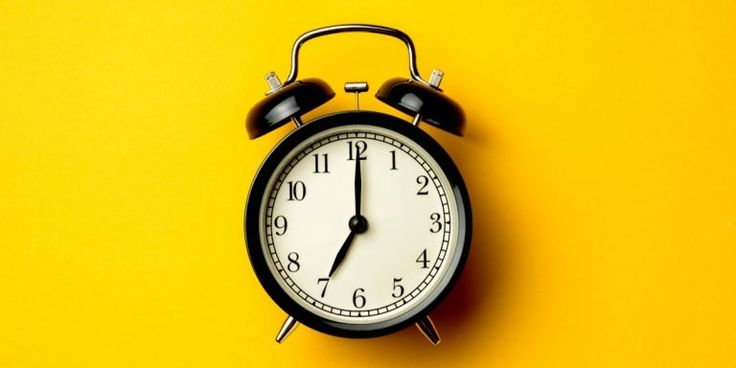 Find Black Vintage Alarm Clock On Yellow stock images in HD and millions of other royalty-free stock photos, illustrations and vectors in the Shutterstock collection. Vintage Alarm Clocks, Gym, Positive Motivation, Motivational Phrases, Hacks, Science, Tips, Yoga, Ayurveda