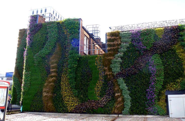 17 mejores im genes sobre ideas para el hogar en pinterest - Hogar y jardin castellon ...