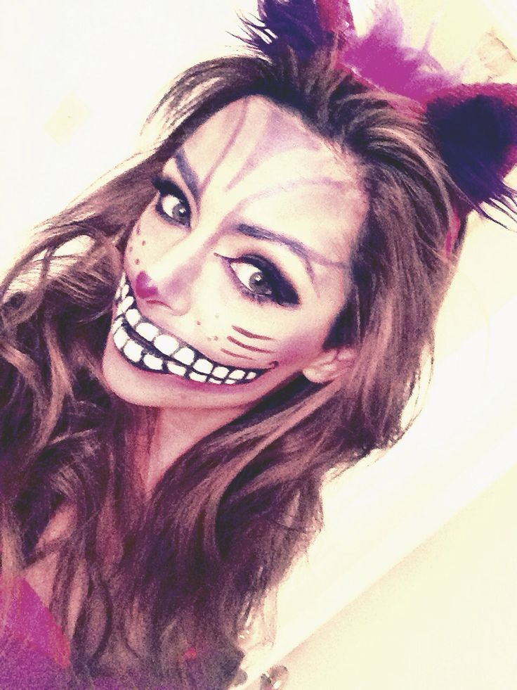 18 best Nerd makeup images on Pinterest | Halloween ideas ...