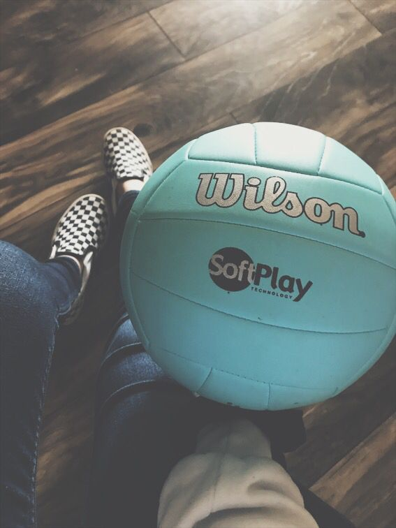 volleyball aesthetic tumblr vsco sports vans