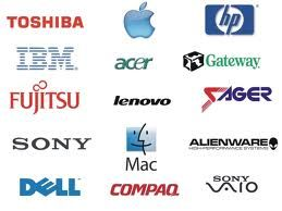 All brands used laptops for sale in bangalore..  just visit:http://usedlaptopsbangalore.com