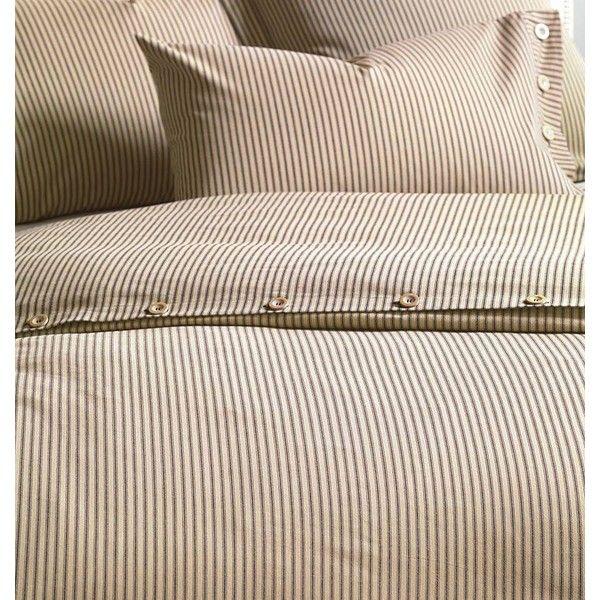 54 Best Bedding Images On Pinterest Bedroom Ideas