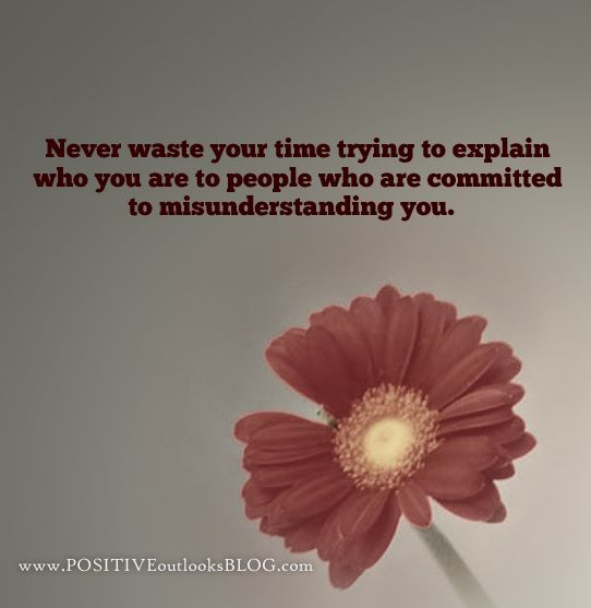 Never Waste : Quotes: Thoughts, Photos Quotes, Inspiration, Wasting Time, Truths, Favorite Quotes, Explained, Living, People