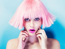 Candy&Plastic_Pinkie©Gripenholm_20140518_124614
