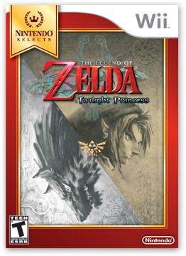 The hours and hours of wonderful play time into this game...I still haven't finished it though.