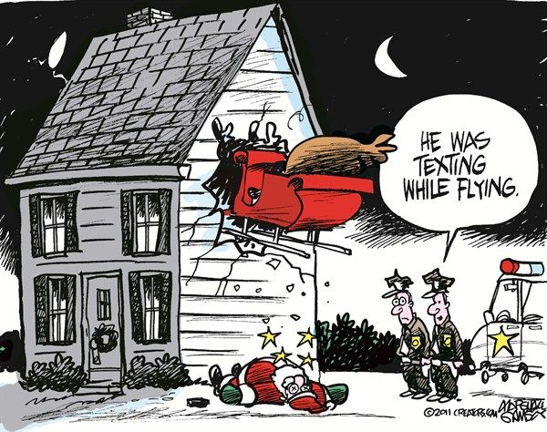 1000 Images About Christmas Funny On Pinterest Funny
