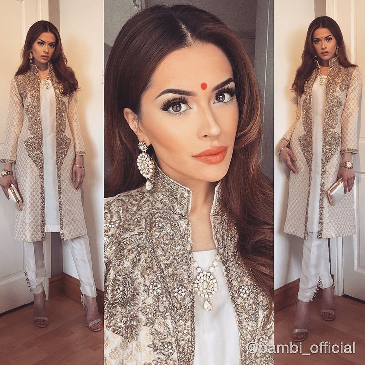 hindu single women in normal The largest british indian asian dating service over 30000 uk website users per month for online dating, events & speed dating for hindu, sikh & muslim singles.
