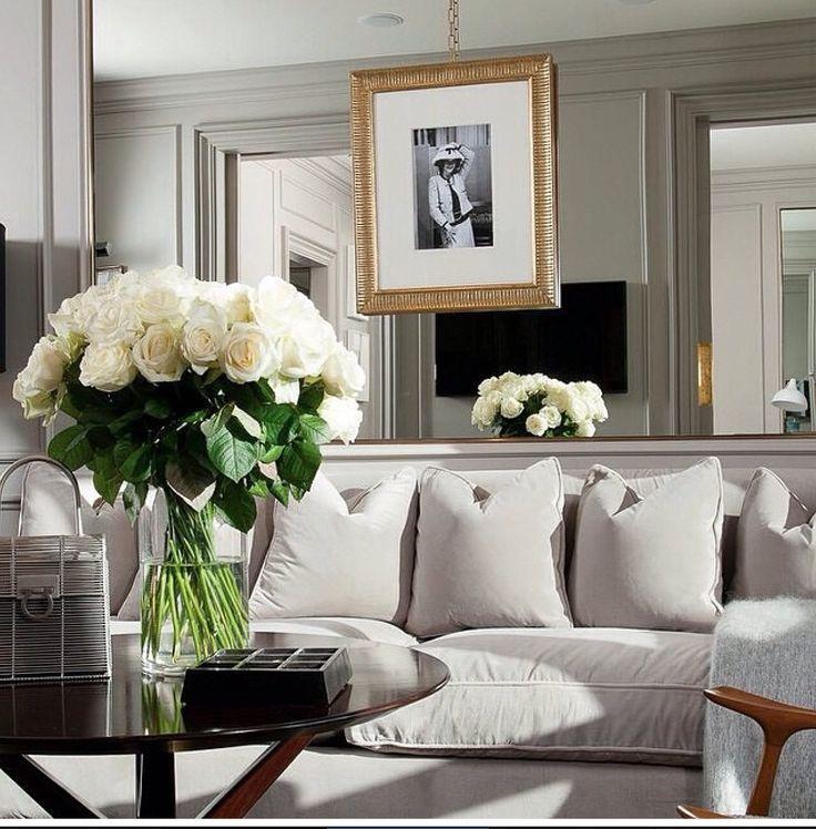 54 best design michele bonan images on pinterest living room