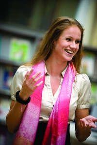 Global Project and Change Management http://fh-windesheim.de  #nachhaltigkeit #management #business #entwicklungshilfe #studieren #study #studium   Zulassungsvoraussetzungen: Fachhochschulreife oder Allgemeine Hochschulreife Sprache: Englisch Dauer: 4 Jahre  Studienstart : September (Bewerbungsfrist: 1. Mai)  Abschluss: Bachelor of Business Administration (BBA)