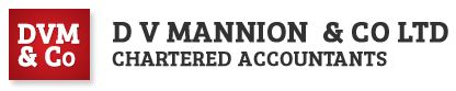 DV Mannion & Co. Chartered Accountants Galway providing accounting services, tax advise and planning throughout Galway City & County  http://www.dvmannion.ie/
