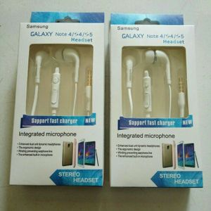 PROFIT CELLULAR: HANDFREE SAMSUNG GALAXY NOTE4 / S4 / S5
