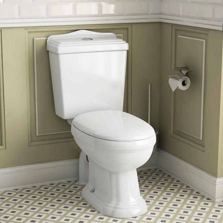 les 25 meilleures id es de la cat gorie abattant wc sur pinterest abattant toilette abattant. Black Bedroom Furniture Sets. Home Design Ideas