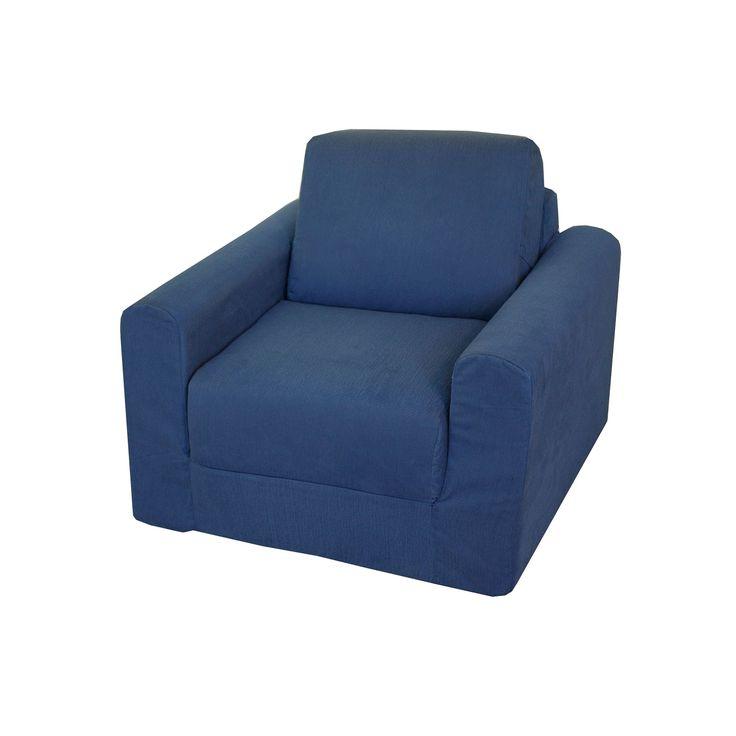 25 best ideas about Sleeper chair on Pinterest