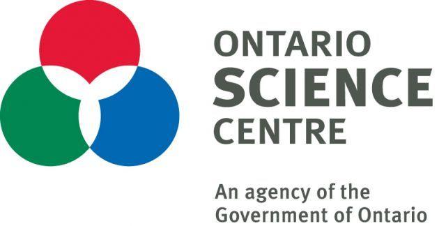 ParentSource: Serving Southem Ontario Families