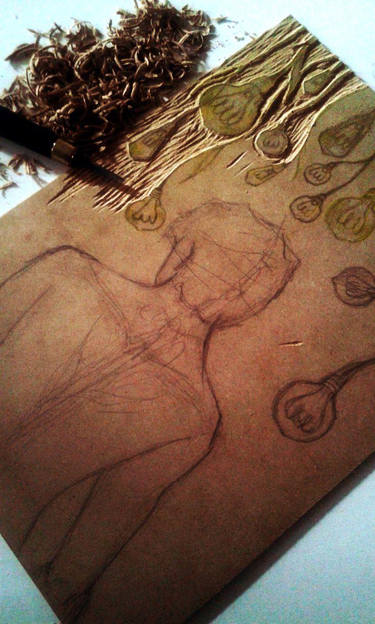 XILO  Libro in Matrici   #Book #anatomy #bottles #cabello #draw #drawing #drink #engraving #grafica #hair #hairs #illustration #incisione #ink #notebook #pen #shi #sketchbook #sketchbooks #wip #wood #xilo #xilografia #xilography #stampa #pavullo #shidrawing #forxilo #civico13 #civico13pavullo