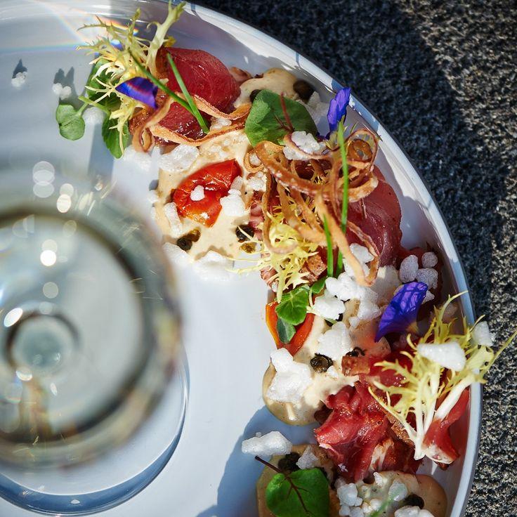 25+ best ideas about Sushi restaurant hamburg on Pinterest Sushi - hamburger küche restaurant