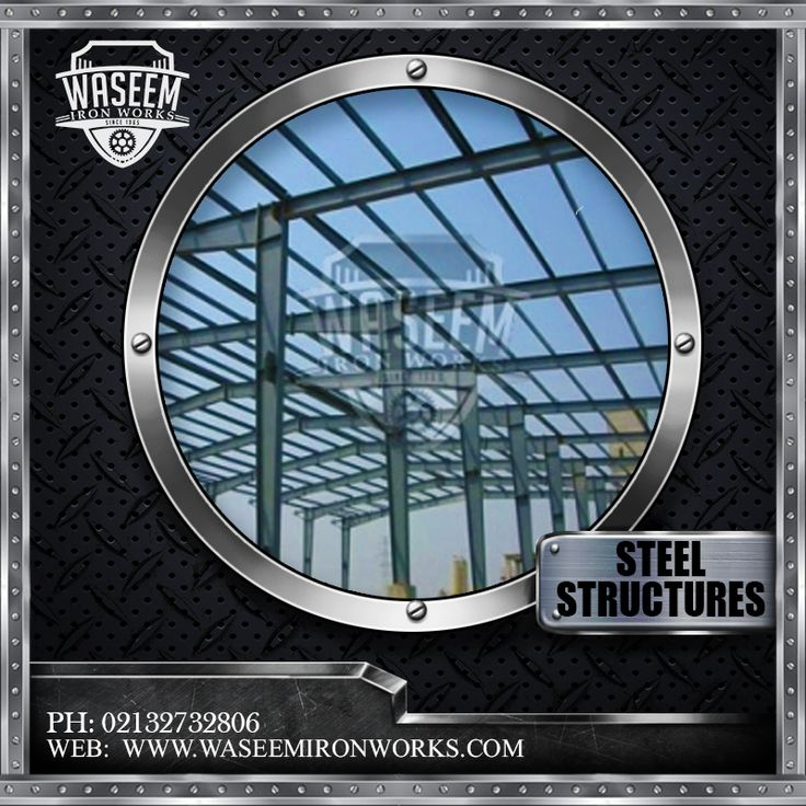 Pre Engineered Metal Building Manufacturers In Chicago Illinois: Best 25+ Pre Engineered Steel Buildings Ideas On Pinterest