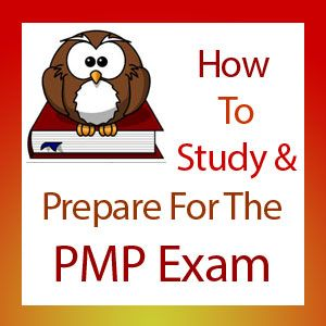 Study and Prepare for the PMP exam in just an hour a day. Sample Study Plan included.