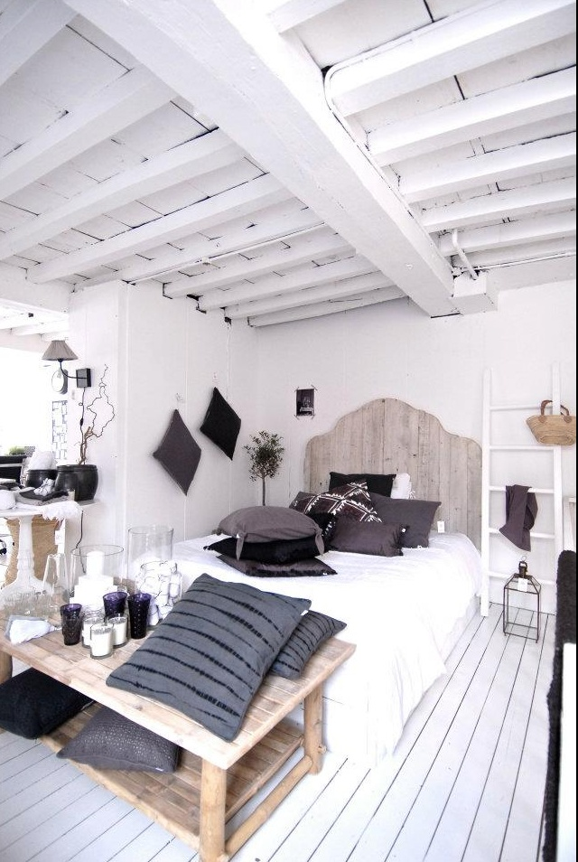 Tine K Home Nederland Showroom
