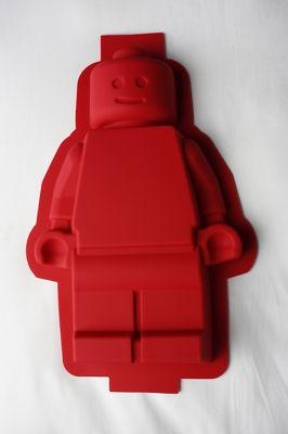 LEGO Cake pan....it's on Ebay