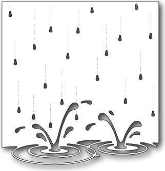 http://www.creativeplaystamps.com/memory-box-dies-splashing-puddles---$25.65