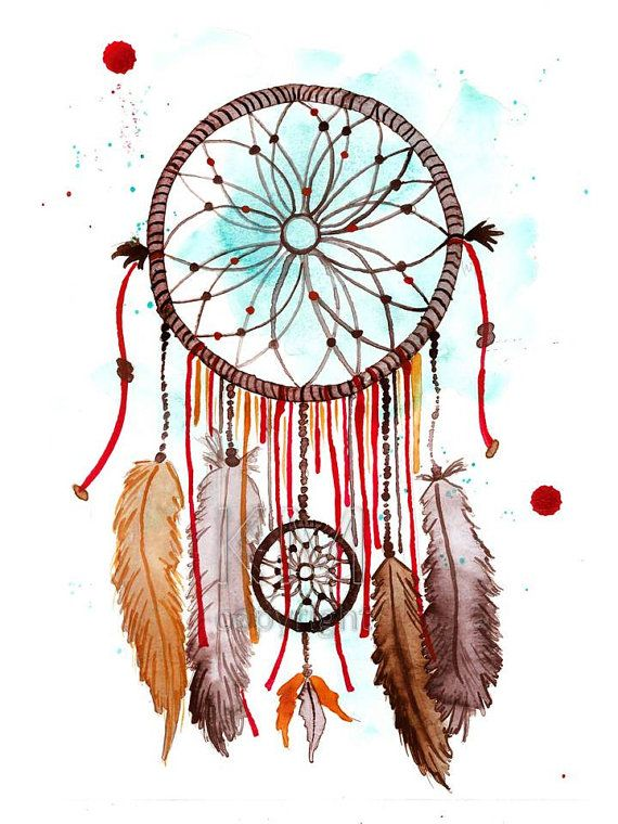 What Is A Dream Catcher Amazing 216 Best Dream Catchers  Double  More Images On Pinterest  Dream Review