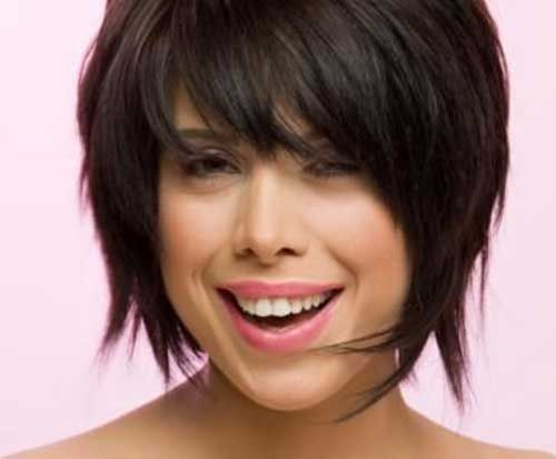 how to style short hair for a night out 1000 ideas about bob on bobs for 7235 | b1b2850bae7b36a58083686ef3c7235d
