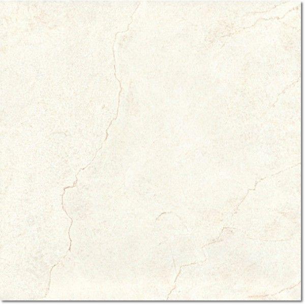 Kolekcja Intra - płytki podłogowe Intra Blanco Brillo Rett. 60x60