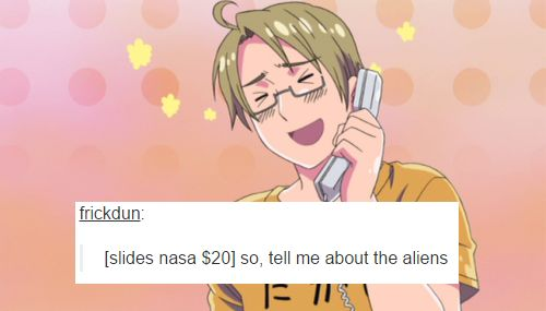 Hey, welcome to Hetalia Text Posts! Submissions and suggestions are always welcome.