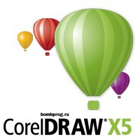 CorelDRAW  X5 with Serial Number Keygen,corel draw x5 activation code, corel draw x5 keygen free download, corel draw x5 keygen generator, corel draw x5 serial number, corel draw x5 free download full version with keygen, corel draw x5 keygen only, corel draw x5 crack, corel draw x5 serial, corel draw x5 serial number and activation code free, corel draw x5 activation code, corel draw x5 serial number and activation code, corel draw x5 keygen,