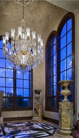 164 best Lighting images on Pinterest   Chandeliers, Architecture ...