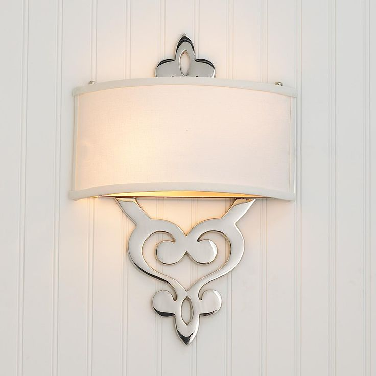 92 best lakewood lighting images on pinterest ceiling lamps damask scroll ada wall sconce lighting shadessconce lightingreplacement glass lamp mozeypictures Gallery