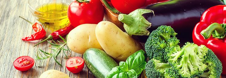 "Vegetarian in Romania:  ""Sunt mai linistita si mai fericita"" http://www.camaracumerinde.ro/vegetarian-in-romania-sunt-mai-linistita-si-mai-fericita/"