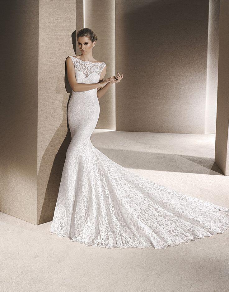 Plus Size Wedding Dresses Wholesale 58 Stunning Oz boutique bridesmaid dresses
