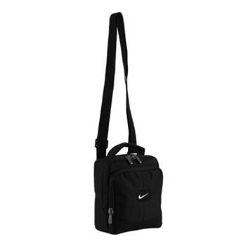 Nike lunch box•••••that's snazzy