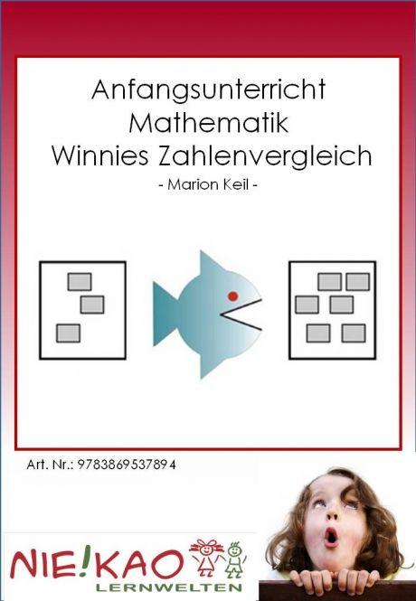 38 besten Mathematik Bilder auf Pinterest   Grundschulen, Einmaleins ...