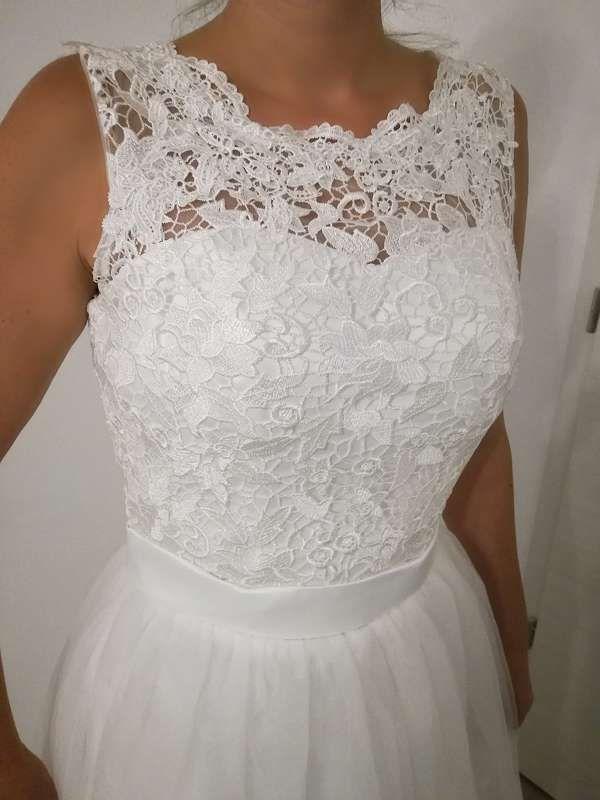 Brautkleid Hochzeitskleid Ballkleid 85 2514 Wienersdorf Willhaben Hochzeitskleid Hochzeitskleid Ballkleid Kleider